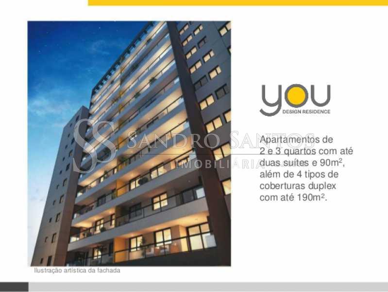 apresentao-oficial-you-design- - Fachada - YOU DESIGN RESIDENCE - 345 - 8