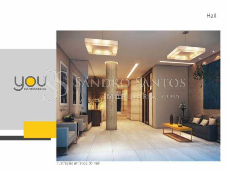 apresentao-oficial-you-design- - Fachada - YOU DESIGN RESIDENCE - 345 - 11