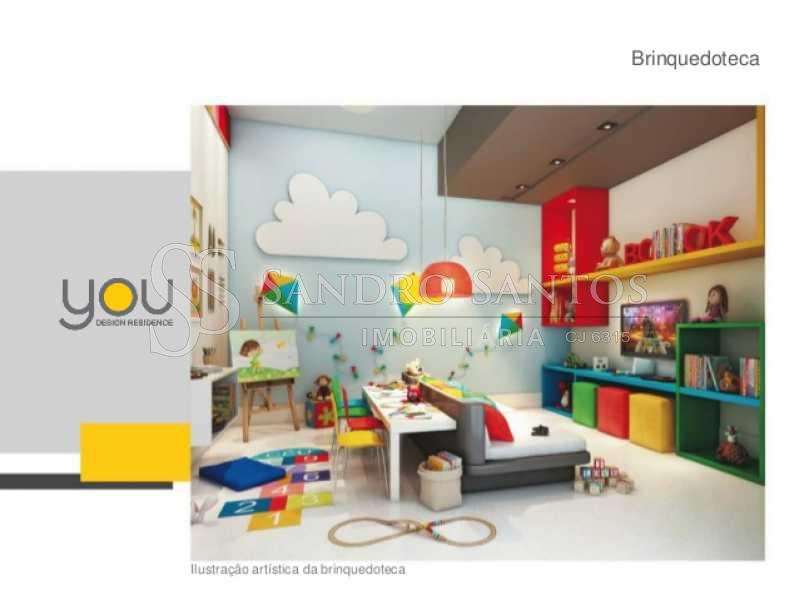 apresentao-oficial-you-design- - Fachada - YOU DESIGN RESIDENCE - 345 - 15