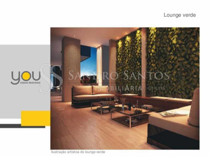 apresentao-oficial-you-design- - Fachada - YOU DESIGN RESIDENCE - 345 - 19