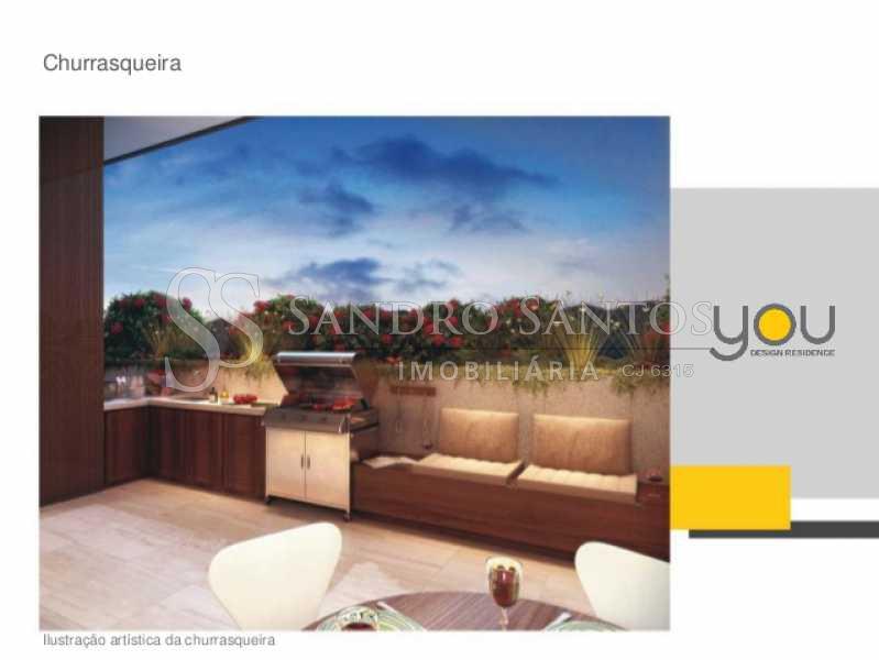 apresentao-oficial-you-design- - Fachada - YOU DESIGN RESIDENCE - 345 - 20