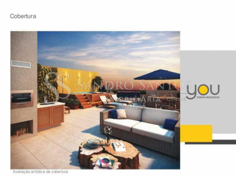 apresentao-oficial-you-design- - Fachada - YOU DESIGN RESIDENCE - 345 - 26