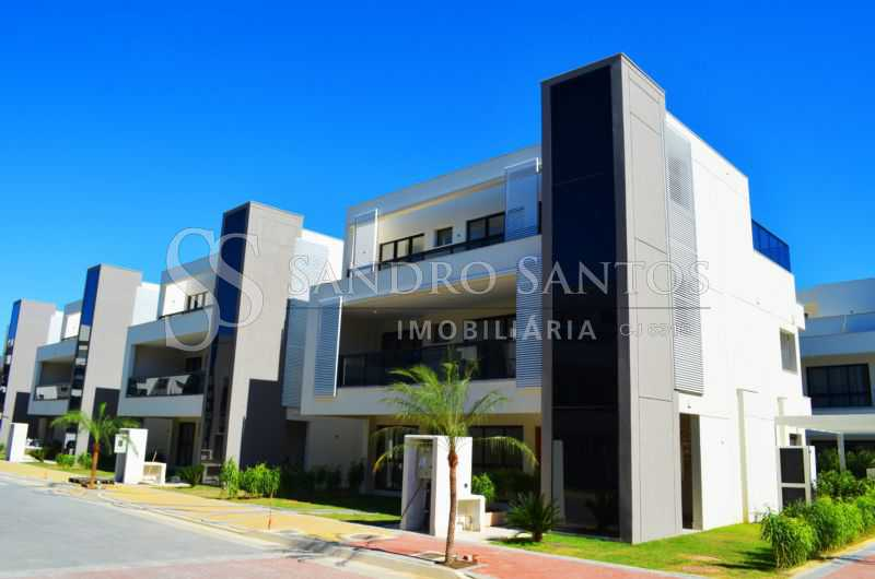 1 - Fachada - OUTSIDE  AUTHENTIC RESIDENCE - 353 - 1