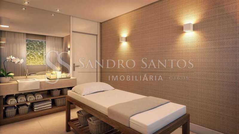 SPA - Fachada - In Side Península Home Design - 373 - 8