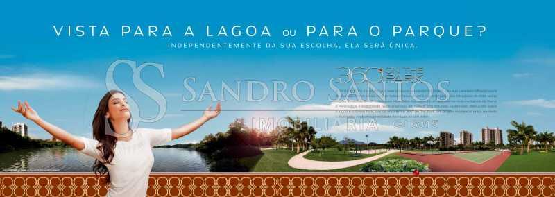 BOOK 360 ON THE PARK-02 - Fachada - PENÍNSULA - 360 ON THE PARK - 376 - 2
