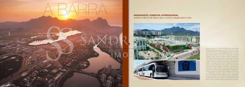 BOOK 360 ON THE PARK-03 - Fachada - PENÍNSULA - 360 ON THE PARK - 376 - 3