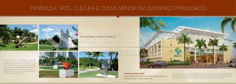 BOOK 360 ON THE PARK-06 - Fachada - PENÍNSULA - 360 ON THE PARK - 376 - 6