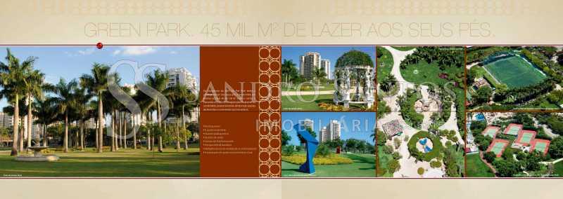 BOOK 360 ON THE PARK-07 - Fachada - PENÍNSULA - 360 ON THE PARK - 376 - 7