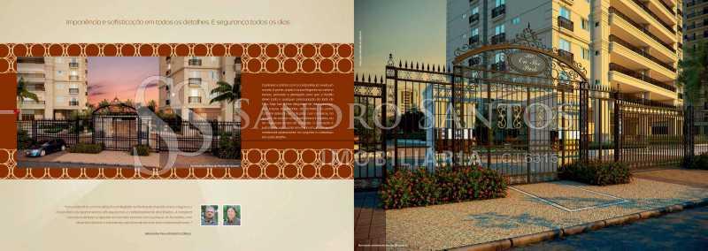 BOOK 360 ON THE PARK-09 - Fachada - PENÍNSULA - 360 ON THE PARK - 376 - 9