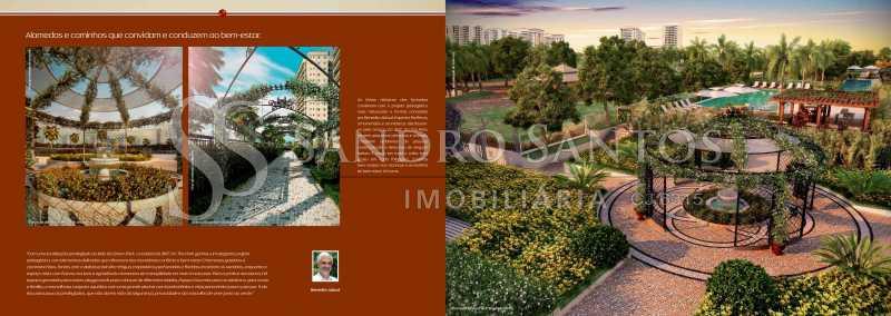 BOOK 360 ON THE PARK-10 - Fachada - PENÍNSULA - 360 ON THE PARK - 376 - 10