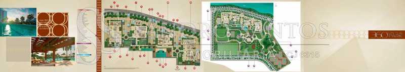 BOOK 360 ON THE PARK-11 - Fachada - PENÍNSULA - 360 ON THE PARK - 376 - 11