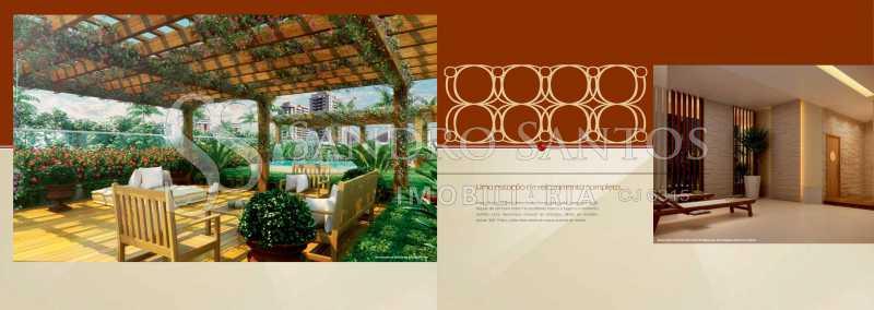 BOOK 360 ON THE PARK-14 - Fachada - PENÍNSULA - 360 ON THE PARK - 376 - 14