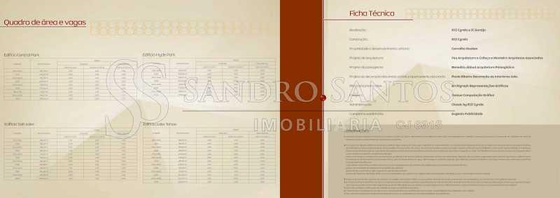 BOOK 360 ON THE PARK-37 - Fachada - PENÍNSULA - 360 ON THE PARK - 376 - 37
