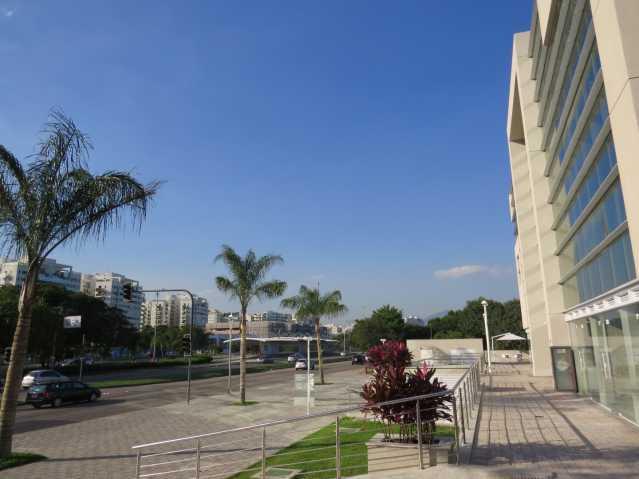 IMG_2420 - Loja À Venda no Condomínio A3 Offices - Barra da Tijuca - Rio de Janeiro - RJ - SSLJ00004 - 12