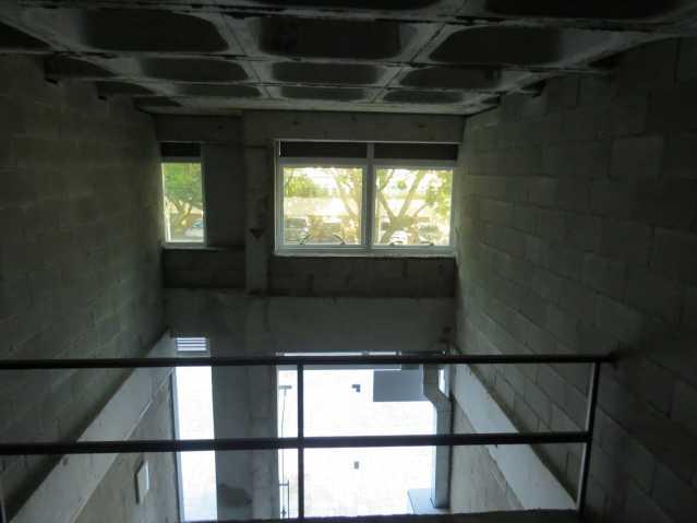 IMG_2446 - Loja À Venda no Condomínio A3 Offices - Barra da Tijuca - Rio de Janeiro - RJ - SSLJ00004 - 9