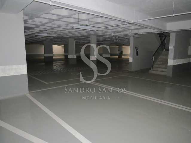 IMG_3224 - Loja À Venda no Condomínio A3 Offices - Barra da Tijuca - Rio de Janeiro - RJ - SSLJ00004 - 21