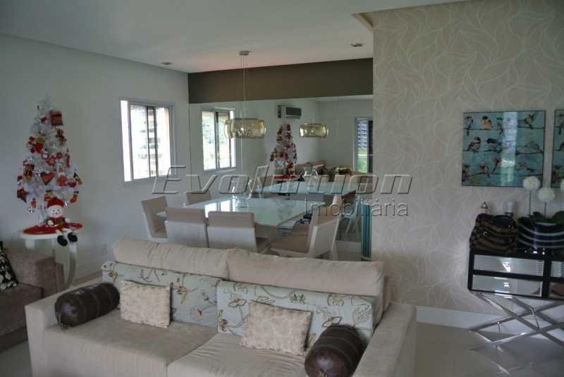 Ev 1 - Imóvel Apartamento À VENDA, LONDON GREEN, Barra da Tijuca, Rio de Janeiro, RJ - SSAP40063 - 1