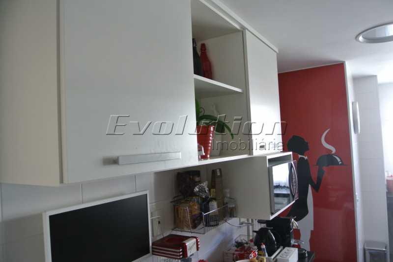 Ev 5 - Imóvel Apartamento À VENDA, LONDON GREEN, Barra da Tijuca, Rio de Janeiro, RJ - SSAP40063 - 6