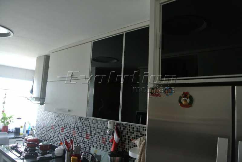 Ev 6 - Imóvel Apartamento À VENDA, LONDON GREEN, Barra da Tijuca, Rio de Janeiro, RJ - SSAP40063 - 7
