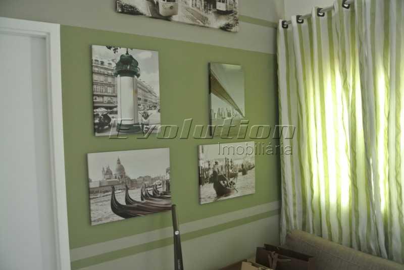 Ev 8 - Imóvel Apartamento À VENDA, LONDON GREEN, Barra da Tijuca, Rio de Janeiro, RJ - SSAP40063 - 9