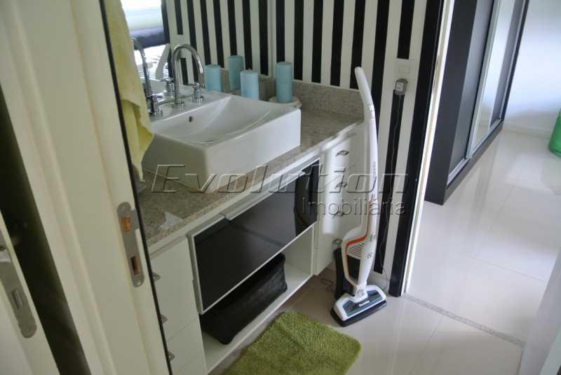 Ev 9 - Imóvel Apartamento À VENDA, LONDON GREEN, Barra da Tijuca, Rio de Janeiro, RJ - SSAP40063 - 10