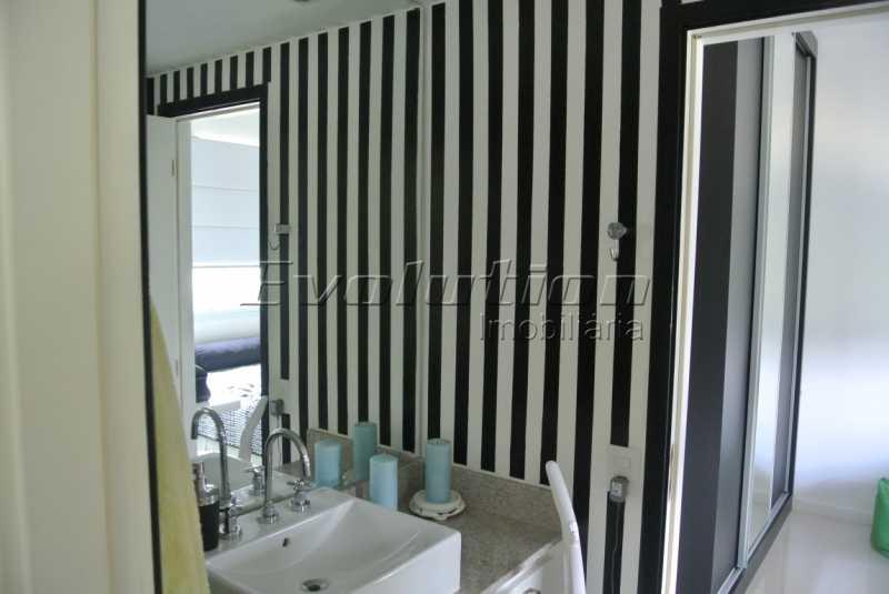 Ev 10 - Imóvel Apartamento À VENDA, LONDON GREEN, Barra da Tijuca, Rio de Janeiro, RJ - SSAP40063 - 11
