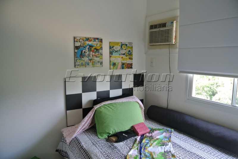 Ev 11 - Imóvel Apartamento À VENDA, LONDON GREEN, Barra da Tijuca, Rio de Janeiro, RJ - SSAP40063 - 12