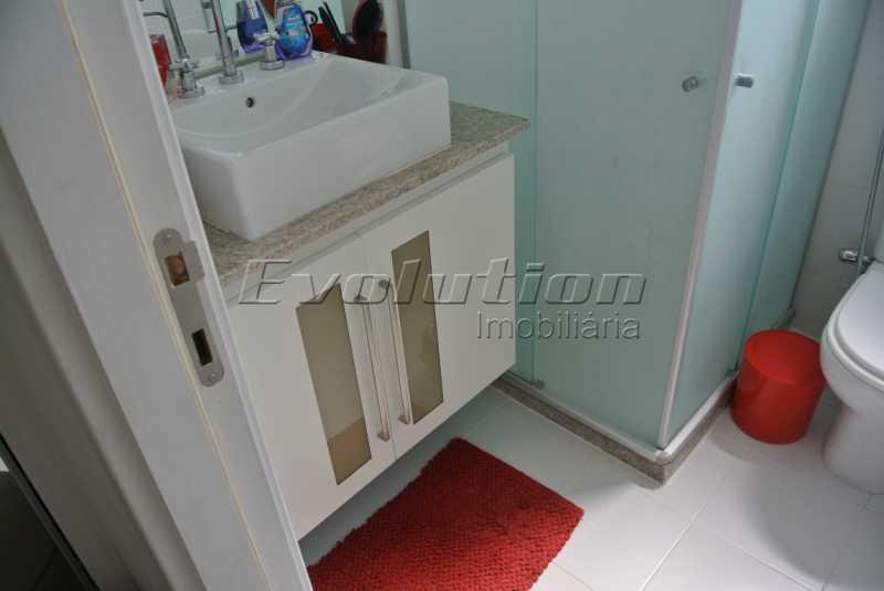 Ev 13 - Imóvel Apartamento À VENDA, LONDON GREEN, Barra da Tijuca, Rio de Janeiro, RJ - SSAP40063 - 14