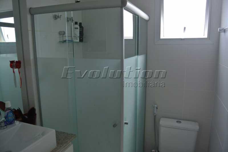 Ev 14 - Imóvel Apartamento À VENDA, LONDON GREEN, Barra da Tijuca, Rio de Janeiro, RJ - SSAP40063 - 15