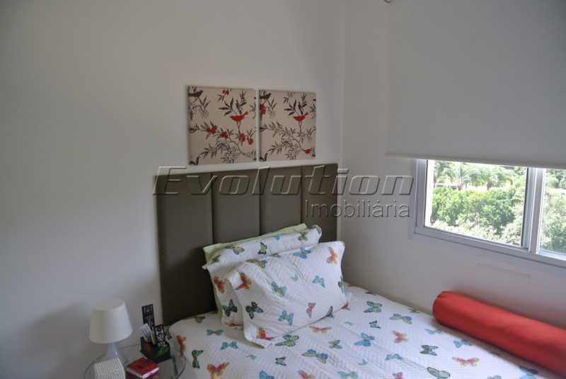 Ev 15 - Imóvel Apartamento À VENDA, LONDON GREEN, Barra da Tijuca, Rio de Janeiro, RJ - SSAP40063 - 16