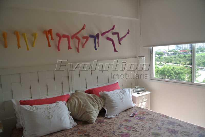 Ev 18 - Imóvel Apartamento À VENDA, LONDON GREEN, Barra da Tijuca, Rio de Janeiro, RJ - SSAP40063 - 19