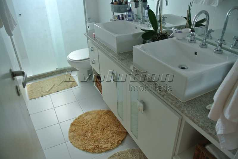 Ev 20 - Imóvel Apartamento À VENDA, LONDON GREEN, Barra da Tijuca, Rio de Janeiro, RJ - SSAP40063 - 21