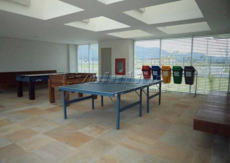 13. - Terreno À Venda no Condomínio Alphaville Barra da Tijuca - Barra da Tijuca - Rio de Janeiro - RJ - SSUF00037 - 13