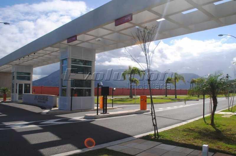 Screenshot_2. - Terreno À Venda no Condomínio Alphaville Barra da Tijuca - Barra da Tijuca - Rio de Janeiro - RJ - SSUF00037 - 15