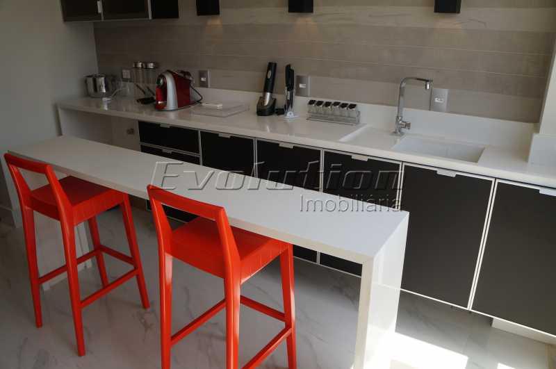 14 - Cobertura 2 quartos à venda Barra da Tijuca, Zona Oeste,Rio de Janeiro - R$ 2.200.000 - SSCO20034 - 15