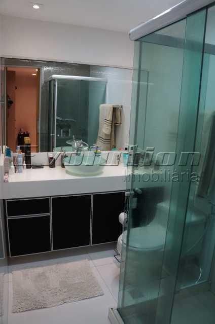 19 - Cobertura 2 quartos à venda Barra da Tijuca, Zona Oeste,Rio de Janeiro - R$ 2.200.000 - SSCO20034 - 21