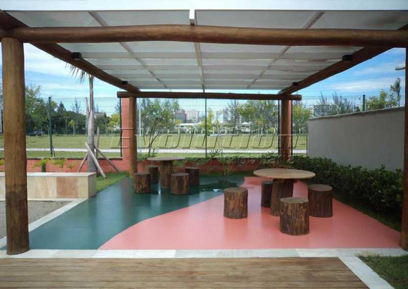 10. - Terreno Alphaville Barra - SSUF00052 - 10
