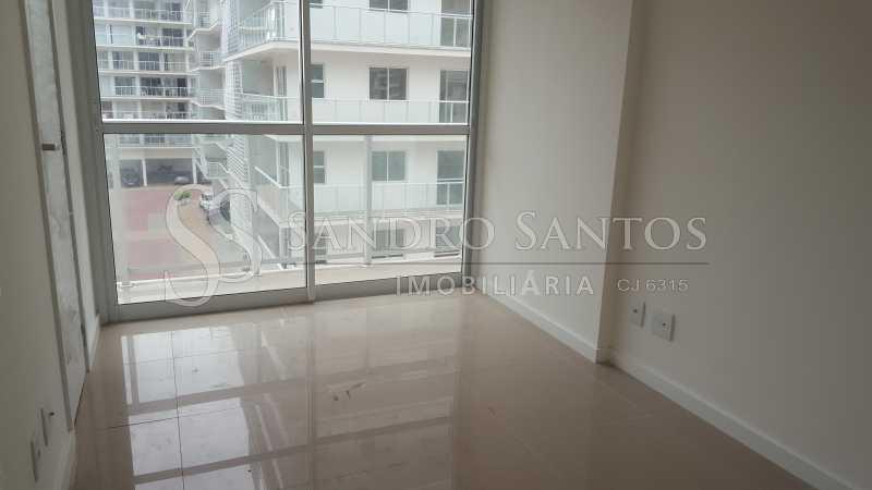 20180106_100850 - Apartamento À Venda no Condomínio WONDERFULL MY LIFESTYLE RESORT - Recreio dos Bandeirantes - Rio de Janeiro - RJ - SSAP30600 - 3