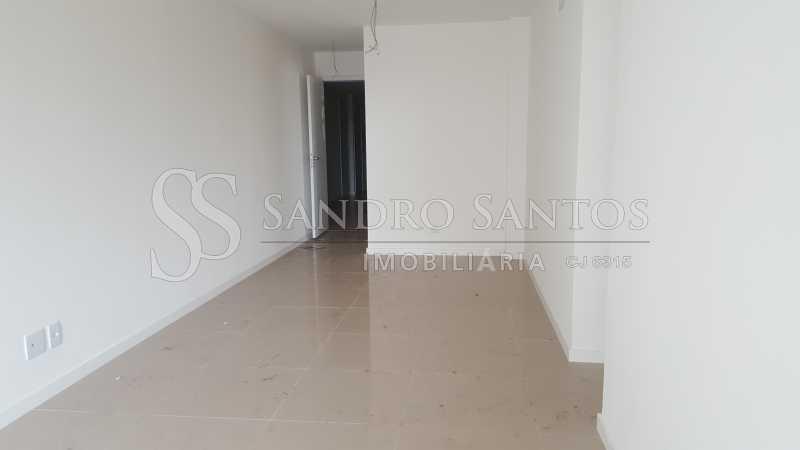 20180106_100951 - Apartamento À Venda no Condomínio WONDERFULL MY LIFESTYLE RESORT - Recreio dos Bandeirantes - Rio de Janeiro - RJ - SSAP30600 - 5