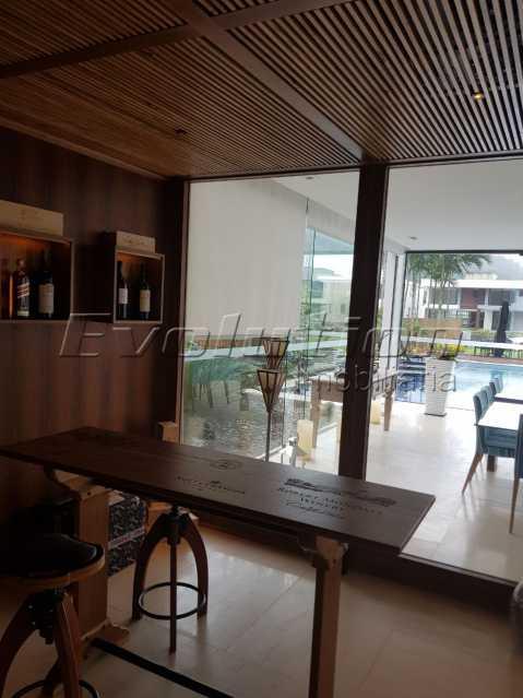 ANGRA - EVOLUTION 19. - Casa À Venda no PORTO BELLO CONDOMÍNIO - São Brás - Mangaratiba - RJ - SSCN90002 - 31