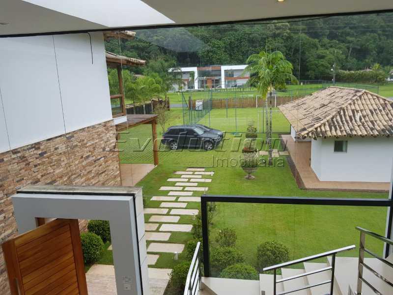ANGRA - EVOLUTION 21. - Casa em Condomínio 9 quartos à venda São Brás, Mangaratiba - R$ 12.000.000 - SSCN90002 - 21