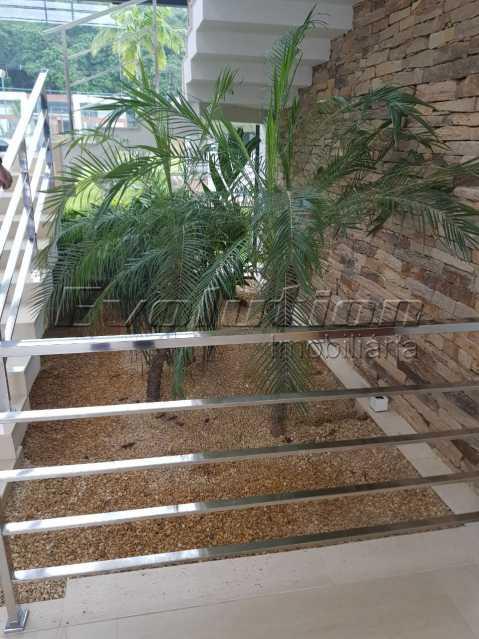 ANGRA - EVOLUTION 23. - Casa em Condomínio 9 quartos à venda São Brás, Mangaratiba - R$ 12.000.000 - SSCN90002 - 35