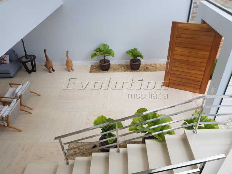 ANGRA - EVOLUTION 25. - Casa À Venda no PORTO BELLO CONDOMÍNIO - São Brás - Mangaratiba - RJ - SSCN90002 - 19