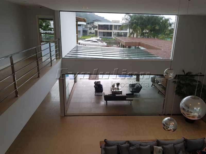 ANGRA - EVOLUTION 31. - Casa À Venda no PORTO BELLO CONDOMÍNIO - São Brás - Mangaratiba - RJ - SSCN90002 - 15