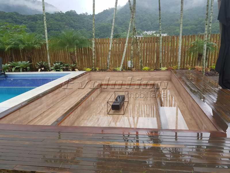 ANGRA - EVOLUTION 38. - Casa À Venda no PORTO BELLO CONDOMÍNIO - São Brás - Mangaratiba - RJ - SSCN90002 - 40