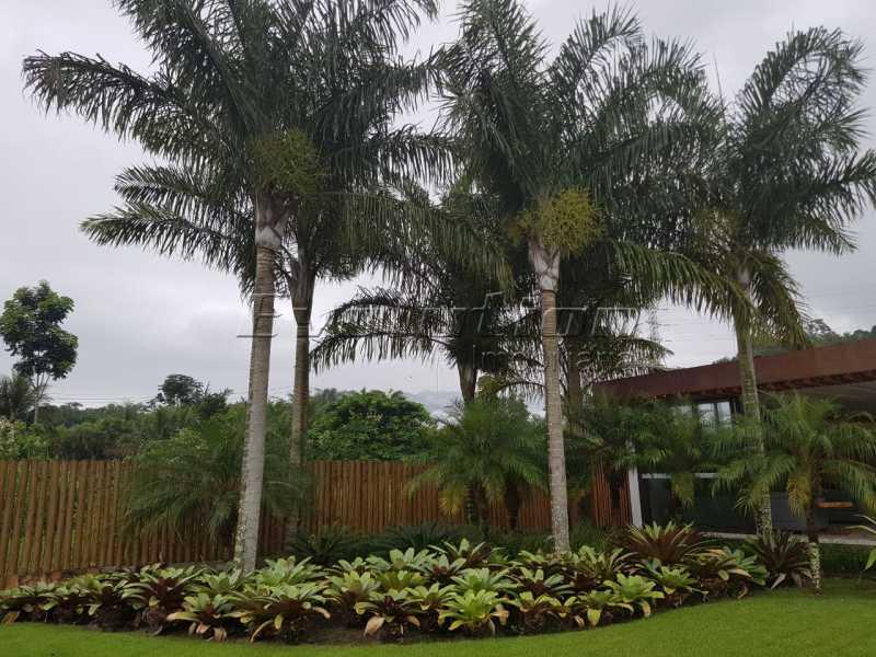 ANGRA - EVOLUTION 41. - Casa em Condomínio 9 quartos à venda São Brás, Mangaratiba - R$ 12.000.000 - SSCN90002 - 23