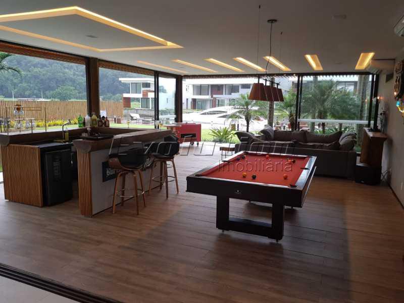ANGRA - EVOLUTION 2. - Casa em Condomínio 9 quartos à venda São Brás, Mangaratiba - R$ 12.000.000 - SSCN90003 - 7