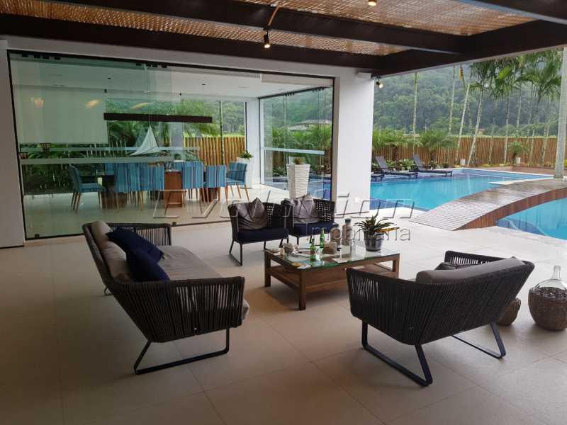 ANGRA - EVOLUTION 4. - Casa em Condomínio 9 quartos à venda São Brás, Mangaratiba - R$ 12.000.000 - SSCN90003 - 1