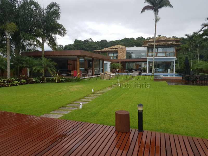 ANGRA - EVOLUTION 36. - Casa em Condomínio 9 quartos à venda São Brás, Mangaratiba - R$ 12.000.000 - SSCN90003 - 16