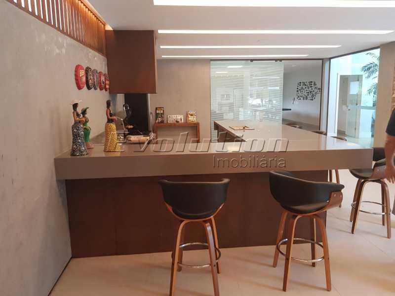 ANGRA - EVOLUTION 44. - Casa em Condomínio 9 quartos à venda São Brás, Mangaratiba - R$ 12.000.000 - SSCN90003 - 21